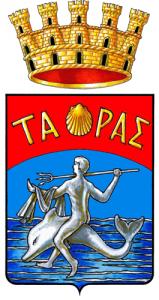 Taranto-Stemma