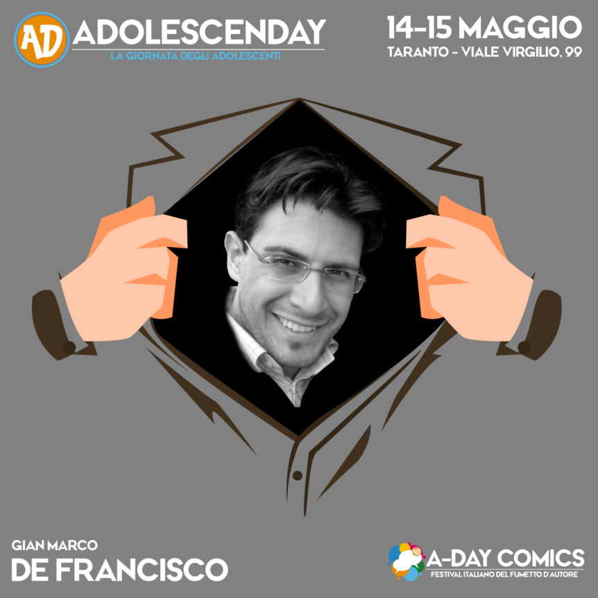 adolescenday-Gian-Marco
