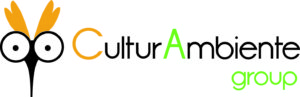adolescenday logo culturambiente group