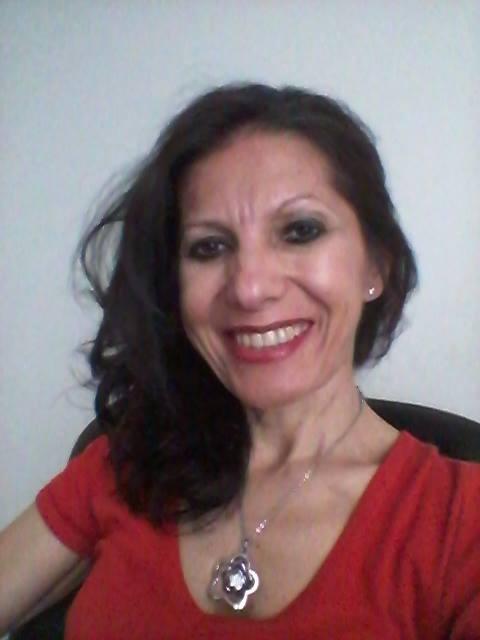 Adolescenday 2018 Pavia dott.ssa Roberta Manfredini